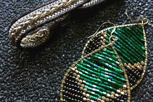 producten---accessoires--3
